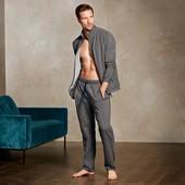 ⚙ Комфортні штани від Tchibo (Німеччина), наш 60-62 (ххL евро)