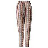 ☘ Лот 1 шт ☘ Дамські штани гаремки від Esmara (Німеччина), розмір46-48(40 євро), нюанс