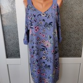 Сукня Yessica, розмір М /Л, структурна