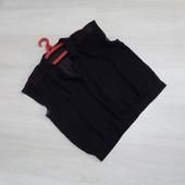 Разгружаю шкаф--Блуза Veromoda свободнолежащая размер 46-48 размер 46-48