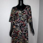 Качество! Стильное платье от бренда Happy Holly, новое состояние