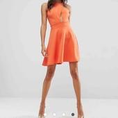 Платье oh my love, р.s,в идеале, есть больше фото)