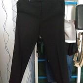 Женские классические брюки, р.M