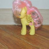 Пони My Little Pony hasbro оригинал, отличное состояние