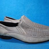 Туфли 49 размер (14)