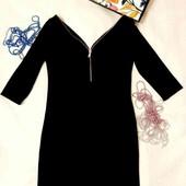 платье с красивым дизайном