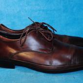 Туфли Kenneth Cole 49 размер 9