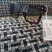 Мега популярная Новинка ❤ UV 400 Солнцезащитные очки