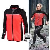 спортивная куртка ветровка softshell Crivit Pro германия, р. 46-48