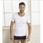 Мужская футболка футболки 2 шт в лоте размер L