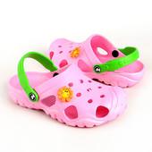 Классные кроксы jose amorales. Незаменимая обувь на лето))