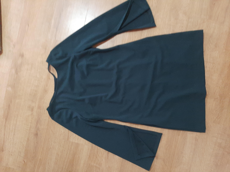 Шикарное платье 52_56 р