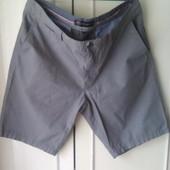 Мужские шорты, размер 52-54.