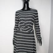 Качество! Красивое тепленькое платье от Dorothy Perkins, в новом состоянии