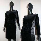 Качество! Шикарное платье от бренда Roman, новое состояние