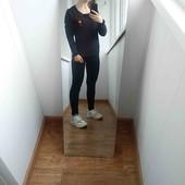 Черные джинсы(блузки продаются)