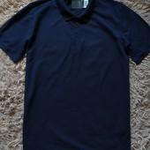 єє64.Рекомендую!!чудова футболка поло.livergy