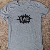 єє67..Чудова бавовняна футболка Livergy