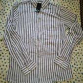 98. Рубашка