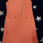 Чудова сукня - сарафан, стан Ідеал!