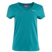 Женская футболка LA Gear, 2xl (на 54 размер)