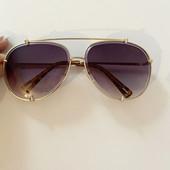 Солнцезащитные очки, UV400