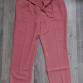 Собирайте лоты!!!Новые красивые брюки Dorothy Perkins