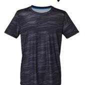 ☘ 1 шт ☘ Чоловіча футболка спортивна функціональна від Сrane (Німеччина), р .: (М 48/50 євро)