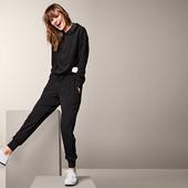 ☘ Якісні спортивні штани від Tchibo (Німеччина), р: 44-46 (S евро)