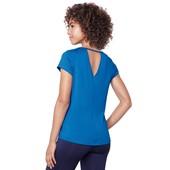 ☘ Яскрава функціональна футболка dryActive, Tchibo (Німеччина), розміри наші: 48-50 (М євро)