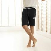 Классные мужские шорты Livergy Германия размер XL (56/58)