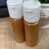 Акция! Молочко бронзатор маленькая бутылочка 15мл-1 штука для загара в солярии