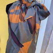 Блуза кофточка Майка от zara
