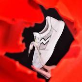 кроссовки бежевые, лёгкие, не жаркие, удобные, цвет бежевый