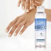 Гель для рук Avon с антибактериальным эффектом-безопасность и уход в одном флаконе. 100 мл!!!