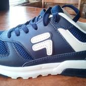 нові кросівки 43 р на 27,5 см повних / інші моделі в моїх лотах!
