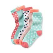⚘Лот 2 пары⚘ Чудові шкарпетки від Tchibo(Німеччина), розміри: 39-42