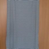 Юбка или платье без следов носки 46-48-50 размер