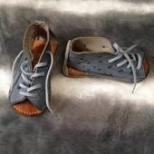 Дитячі сандалі Tombut