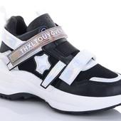 37р.-23,5см/40р.-25см.!Крутая модель кроссовок на липучках !Мои фото!Отличное качество!