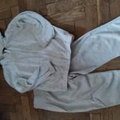 Спортивный костюм для девочки 7 лет