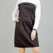 Женское платье Сop Сopine, размер на выбор.