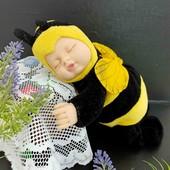 Кукла Anne Geddes 20 см оригинал