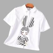 Женская стильная рубашка,лето 2021 рекомендую!