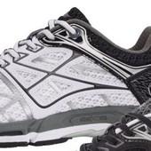 Специльные кроссовки для бега , 3 промежуточных подошвы от Crivit Pro (германия) размер 38
