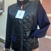 Женская куртка Л
