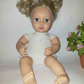 кукла Baby Anabelle, Baby born, София,zapf creation