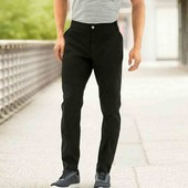 crivit.классные лёгкие мужские брюки размер 52