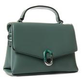 Стильная сумочка ТМ Fashion