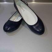 Бомбезні туфлі для дівчат!!!Кількість обмежена!!!